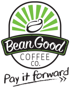 Bean Good Coffee Co.